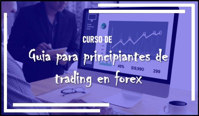 Trading en Forex