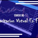 capacitación virtual en Forex
