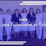 empleos para profesionales en enfermería