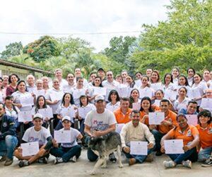 Sena Abre Miles De Cupos En 269 Programas Para Colombianos